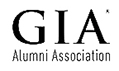 donnell jewellers Christchurch NZ are GIA Alumni Association members