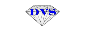 donnell jewellers and valuers, christchurch nz custom make, repairs and valuations